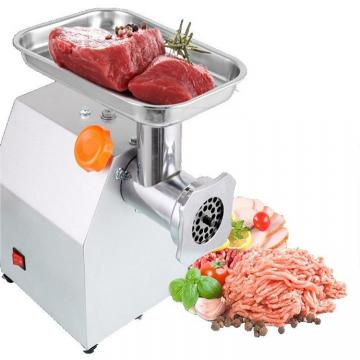 Most Popular meat grinder machine