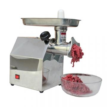 Wholesale High Quality Industrial Electric Meat Grinder