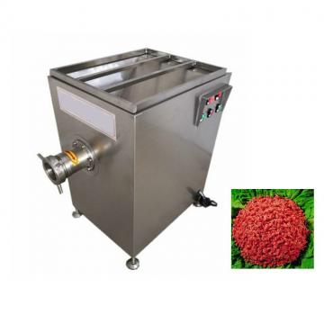 220Kg/h Industrial Electric Meat Grinder Price/Fish Meat Grinder/Commercial Meat Grinders Sale